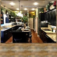 Affordable Kitchen Remodel Design Ideas Fabulous Amazing Kitchen Remodel Planner Odel Planner Kitchen