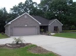 house plans com 120 187 187 phils ln for sale lake charles la trulia