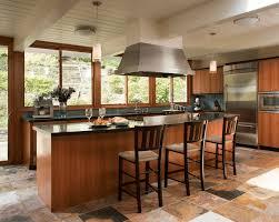 kitchen island design ideas kitchen island table design ideas brucall