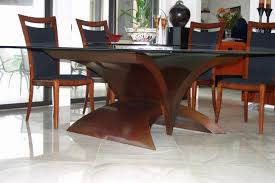 narrow dining room tables reclaimed wood narrow dining room tables reclaimed wood home improvementhome