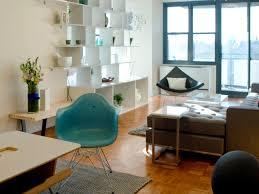 Open Shelving Room Divider Living Room Wonderful How To Decorate Open Shelves In Living