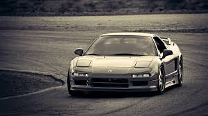 japanese race cars photo collection japanese racing wallpaper 1920x1080