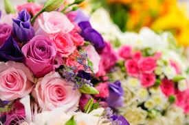 florists online 26 things your florist won t tell you reader s digest