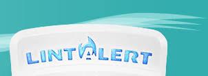 lint alert lintalert dryer safety alarm protect against dryer fires