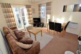 2 Bedroom Apartments In Coventry 2 Bedroom Apartments In Coventry Oropendolaperu Org