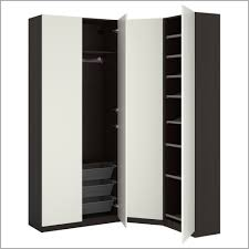 armoire de chambre ikea armoire d angle ikea 541122 armoire d angle chambre ikea armoire