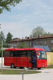 museo ferrari 29 best discover ferrari u0026 pavarotti land tour images on pinterest