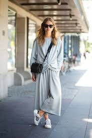 how to wear culottes and look cool u2013 closetful of clothes