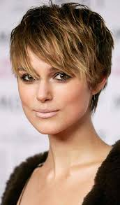 short shag pixie haircut 20 short choppy hairstyles to try out today