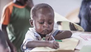 we finally know who the little boy with a pen meme is htxt africa