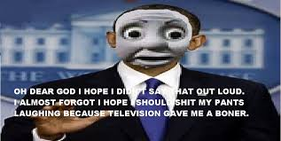 funny obama meme 2 try not to laugh