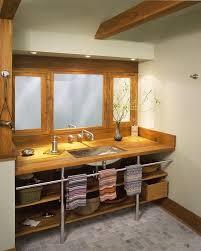 bathroom eclectic vanity bathroom modern colours for bathrooms