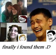 Meme Faces Original Pictures - image 248044 rage comics know your meme