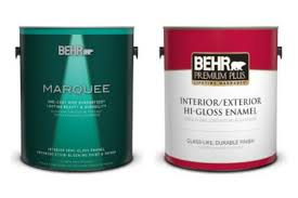Interior Trim Paint Painting 101 How To Paint Trim And Doors