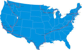 Lexington Zip Code Map Lexington Ky Zip Code Map Kentucky Area Codes Map Of Kentucky Area