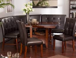 dining room pretty bench seat dining room furniture appealing