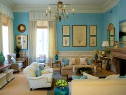 baby nursery glamorous french chic living room ideas ways