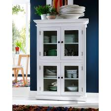 nova solo halifax pantry cabinet from hayneedle com beach