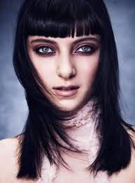 precision haircuts for women on broadway salon spa boulder co men s and women s hair cuts