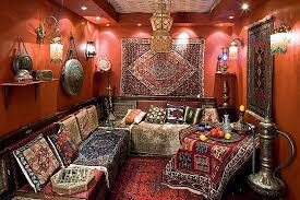 moroccan decorating ideas moroccan rugs and floor decor accessories