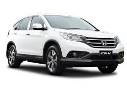 honda crv price in india cr v price review images mileage check gst prices cartrade