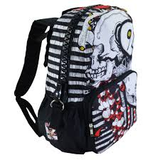 where to buy cool backpacks crazy backpacks