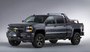 Silverado Meme - 2017 chevrolet silverado changing which will result in success