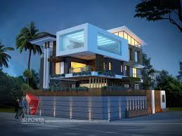 bungalow design stylish bungalow designs design decoration