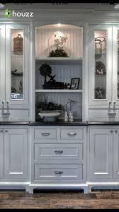 Used Kitchen Cabinets Cincinnati Kitchen Cabinets Cincinnati Updating Kitchen Cabinets Beautiful