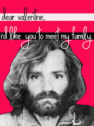 these serial killer cards slay this s day