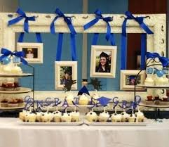 graduation party decorating ideas decorating graduation table decorations grad party decorating