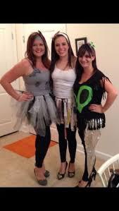 Rock Paper Scissors Halloween Costume Sloth Castaway Halloween Costume Diy Trunk Treat