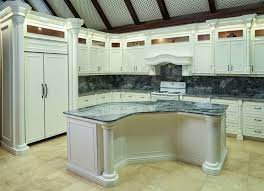 Woodbridge Kitchen Cabinets by Online Showroom Baresa Kitchens