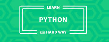 python tutorial ebook top 5 free python resources for beginners python central