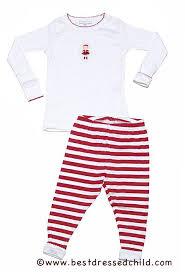 20 best pajamas images on pajamas