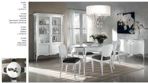 arredare la sala da pranzo gallery of arredo sala da pranzo moderno mobilia la tua casa