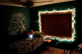 bedrooms lights tumblr house design and planning tumblr bedrooms with lights and quotes