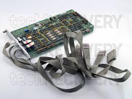 pattern generator keysight 16520a 50 mbit s pattern generator master card hp agilent keysight
