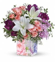 florist ocala fl grandparents day flowers delivery ocala fl bo florist