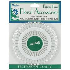 Corsage Pins Cheap Ivory Corsage Pins Find Ivory Corsage Pins Deals On Line At