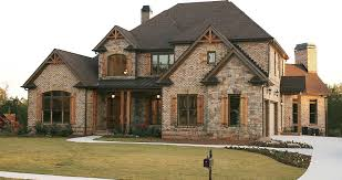 brick and stone houses joy studio design gallery best stone and brick combinations exterior traditional with wow factor