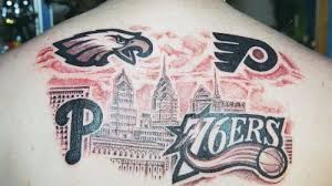 philly skyline tattoo tattoo collections
