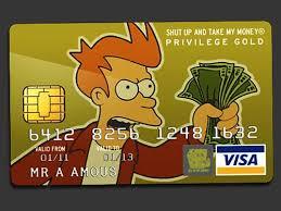 Design My Debit Card Best 25 Visa Card Ideas On Pinterest Naming Day Cards Free