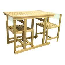 tavolo da giardino prezzi set da giardino prezzi e offerte tavoli e sedie da esterno con