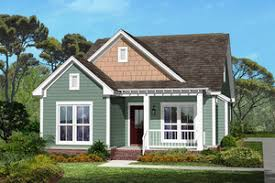 cottage style homes small house plans houseplans com