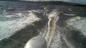 honda 50hp outboard motor 4 stroke youtube