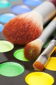 how to clean make up brushes how to clean make up brushes