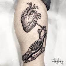 best 25 drum ideas on tattoos drum