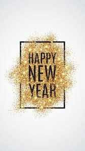best 25 happy 2017 new years ideas on hny 2017 happy
