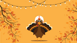thanksgiving safety tips avoid common thanksgiving injuries